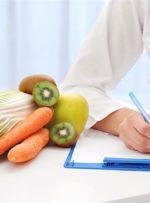 خانوادهها در شرایط فعلی از مصرف مواد غذایی سرد اجتناب کنند