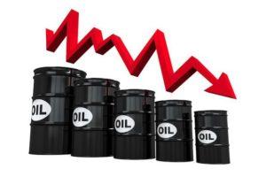 کرونا؛ پائینترین قیمت نفت در ۱۸ سال گذشته