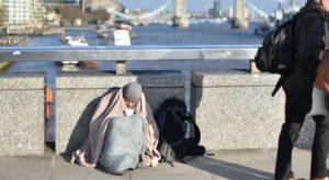 کرونا و سونامی فقر در جهان؛ نیم میلیارد فقیر ره آورد کووید ۱۹