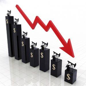 نفت بخرید، پول هم بگیرید!/ چرا قیمت نفت منفی شد؟