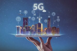 هشدار دانشمندان: نسل پنجم شبکه تلفن همراه میتواند سرطانزا و ضد باروری باشد