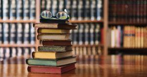 به مناسبت ۲۳ آوریل روز جهانی کتاب و حق مولف