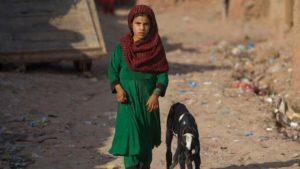 هشدار سازمان ملل: پیامدهای اقتصادی کرونا بیشتر از خود ویروس مرگبار خواهد بود