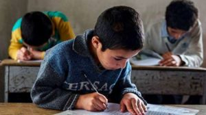 ۵۱ هزار دانشآموز آذربایجانغربی در سال گذشته ترک تحصیل کردند