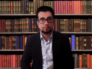 مولفه های صلح فرهنگی در شهر ارومیه