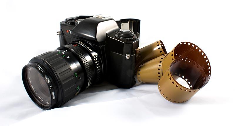 عکاسی و عکس به مثابهی بازنمایی جامعه/ به بهانهی ۱۹ آگوست (۲۹ مرداد) روز جهانی عکاسی