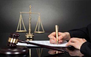 لزوم کاهش مجازات حبس در جامعه
