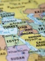 پایان اسلامگرایی یا تولد اسلامگرایان سرمایه دار جدید و لیبرال؟