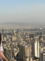 """راهیابی فیلم کوتاه """"گَلَه"""" به ۱۴ جشنواره بینالمللی با ایفای نقش بازیگر ارومیهای"""